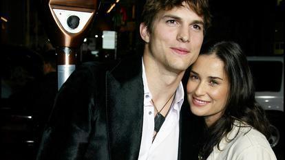 Demi Moore dezvăluie ce a fost obligată să facă în timpul mariajului cu Ashton Kutcher
