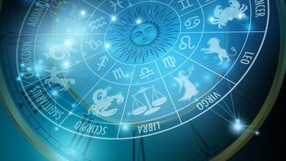 Horoscop 21 septembrie