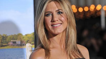Celebrități care au apelat la chirurgie estetică pentru a deveni mai frumoase