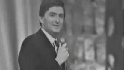 Constantin Drăghici