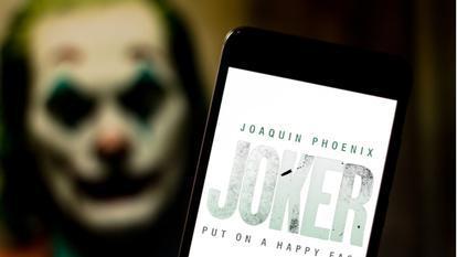 Filmul Joker