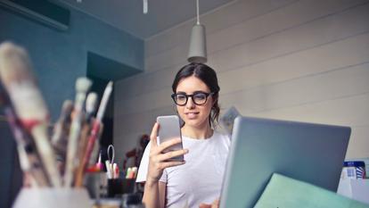 Cum poți prelungi durata de viață a telefonului tău