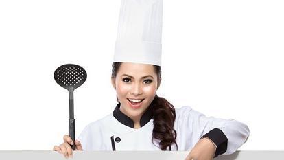 pui cu cartofi la cuptor