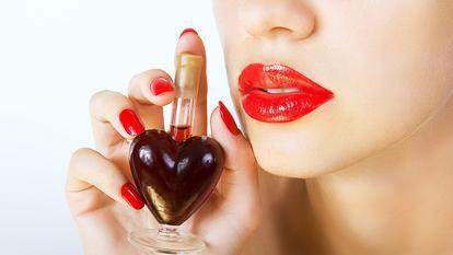arome afrodisiace