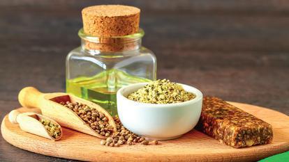 terapia cu semințe