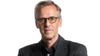Fridrik Haren