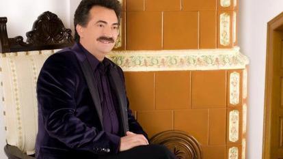 Petrică Mîțu Stoian arestat