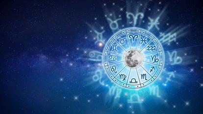 horoscop 2 ianuarie
