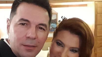 Mihaela Borcea, acuzată că i-a distrus căsnicia actualului iubit!
