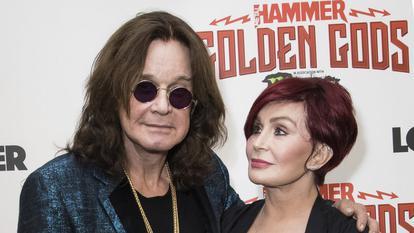 Ozzy Osbourne a fost diagnosticat cu Parkinson. Care este starea renumitului artist?