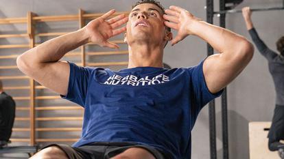 The Sun a publicat dieta și programul lui Cristiano Ronaldo