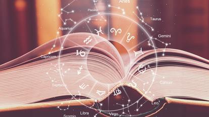 Horoscop 26 februarie