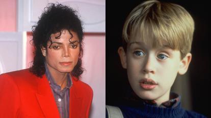 Macaulay Culkin a fost sau nu abuzat sexual de Michael Jackson