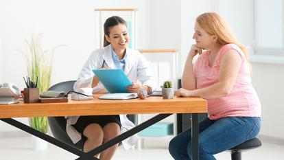 (P) Suferi cu adevărat de tulburări hormonale care te împiedică să slăbești?
