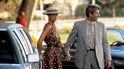 Filmul Pretty Woman a împlinit 30 de ani