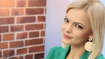 Lavinia Petrea