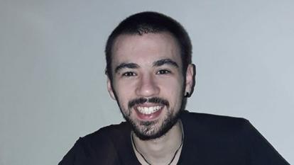 Tânăr bucătar italian mort de Coronavirus. Avea 19 ani
