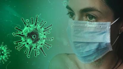 Coronavirus: ce schimbări produce coronavirus în corpul uman. Ce au descoperit legiștii la autopsii