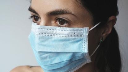 Coronavirus: ce simte o persoană infectată cu coronavirus