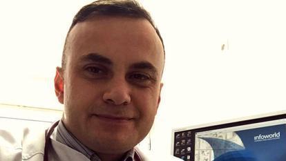 VIDEO EXCLUSIV AVANTAJE: Totul despre CORONAVIRUS LIVE cu dr. Adrian Marinescu, medic primar boli infecțioase