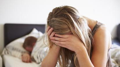 Așteptări nerealiste de la partener din cauza cărora ajungi la terapeut