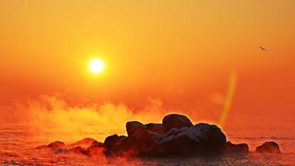 Prognoza meteo iunie: Romania va fi lovita de canicula