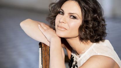 Rmona Badescu