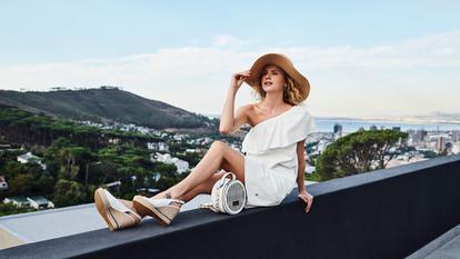 (P) Pantofi mereu în stilul tău cu care să cucerești lumea modei