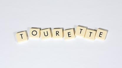 Ce trebuie să știi despre Sindromul Tourette