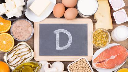 suplimente vitamina D