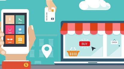 (P) Cele mai comune înșelătorii în domeniul comerțului online și cum să te ferești de ele