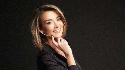 Denisa Tănase