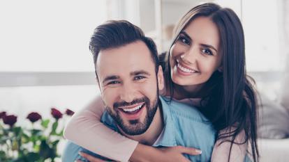 Secretele unei relații de succes