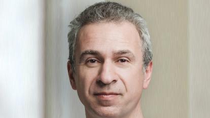 """Nutriționist Amedeo Grigorean: """"Postul negru echilibrează organismul atâta timp cât este ținut corect"""""""