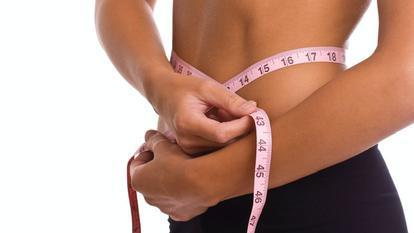 (P) Alimente care ne ajută să slăbim mai rapid