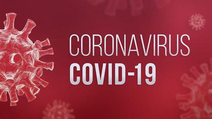 O femeie de 89 de ani, prima persoană care a murit din cauza reinfectării cu noul coronavirus
