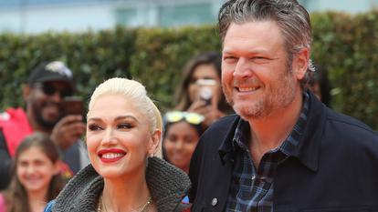 Cum a reacționat fostul soț al lui Gwen Stefani, atunci când a aflat că artista s-a logodit cu Blake Shelton?