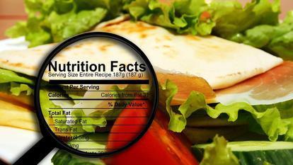 Adevărul despre miturile alimentare