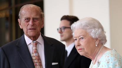 """Regina Elisabeta are un copil favorit! Care este """"slăbiciunea"""" acesteia?"""