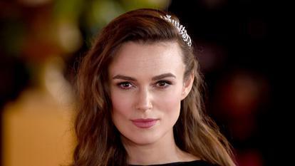 """O actriță celebră se revoltă: """"Nu mai accept să filmez scene sexy în filme regizate de bărbați"""""""