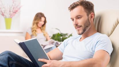 Ce cărți să citești că să îți îmbogățești cunoștințele generale