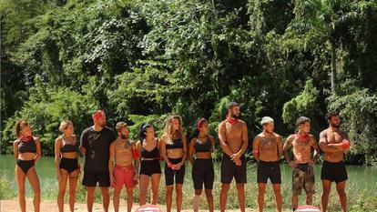 Un fost concurent de la Survivor România 2021 a spus cine va fi marele câștigător