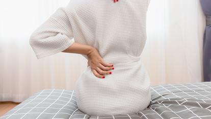 5 metode naturale pentru gestionarea distrofiei musculare
