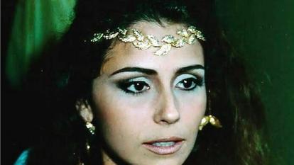 """Jade din """"Clona"""", la 45 de ani. Cum arată Giovanna Antonelli după douăzeci de ani de la rolul care a consacrat-o?"""