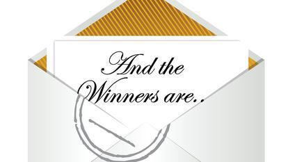 Am extras câștigătoarele concursului AVANTAJE ÎȚI RĂSPLĂTEȘTE FIDELITATEA