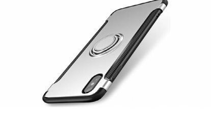 (P) Cum să alegi o husă absolut perfectă pentru telefonul tău mobil?