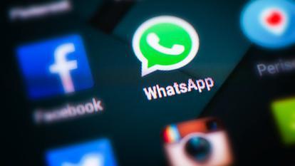 Dacă folosești WhatsApp, trebuie să știi asta! Se apropie termenul limită de actualizare a aplicației