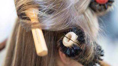 (P) Extractul Saw Palmetto, tratament natural pentru căderea părului