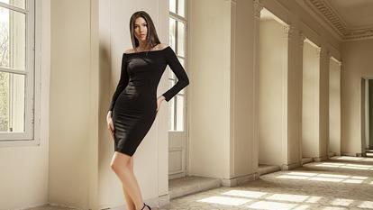 Ce conține garderoba ideală pentru femeia secolului XXI?
