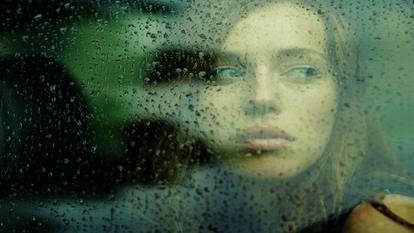 De ce nu ne place ploaia